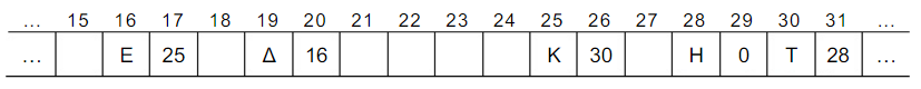 rg1thv2016imerneo-2