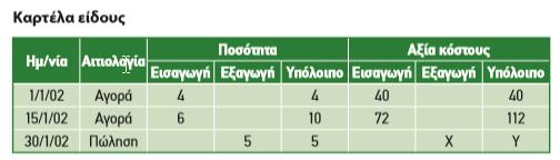 par3-5-3kef3vmath